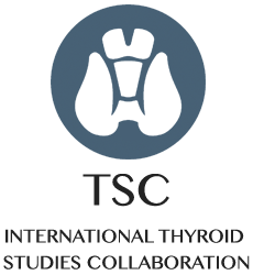 International Thyroid Studies Collaboration
